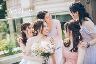 婚禮_婚紗_marco_Polo_1881_big _day_婚禮攝影-光影_Wade_06