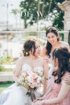婚禮_婚紗_marco_Polo_1881_big _day_婚禮攝影-光影_Wade_07