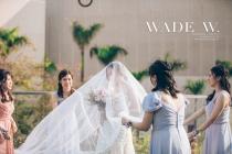 婚禮_婚紗_marco_Polo_1881_big _day_婚禮攝影-光影_Wade_08
