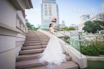 婚禮_婚紗_marco_Polo_1881_big _day_婚禮攝影-光影_Wade_09
