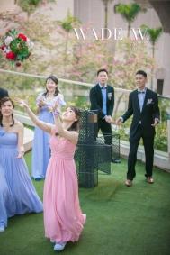 婚禮_婚紗_marco_Polo_1881_big _day_婚禮攝影-光影_Wade_10