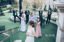 婚禮_婚紗_marco_Polo_1881_big _day_婚禮攝影-光影_Wade_11