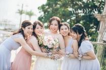 婚禮_婚紗_marco_Polo_1881_big _day_婚禮攝影-光影_Wade_12