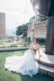 婚禮_婚紗_marco_Polo_1881_big _day_婚禮攝影-光影_Wade_13