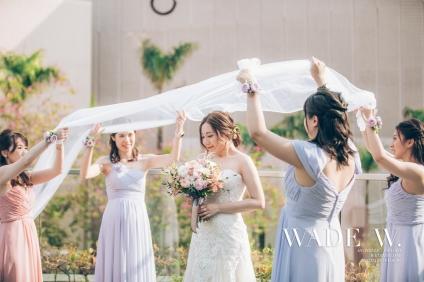 婚禮_婚紗_marco_Polo_1881_big _day_婚禮攝影-光影_Wade_14