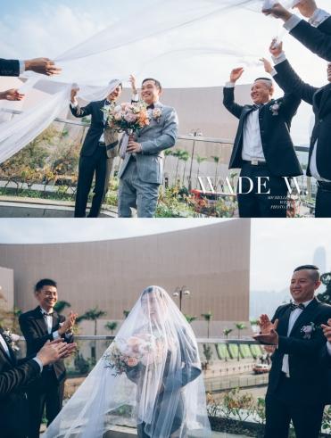 婚禮_婚紗_marco_Polo_1881_big _day_婚禮攝影-光影_Wade_15