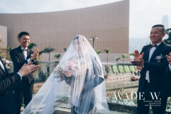 婚禮_婚紗_marco_Polo_1881_big _day_婚禮攝影-光影_Wade_16