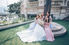 婚禮_婚紗_marco_Polo_1881_big _day_婚禮攝影-光影_Wade_17