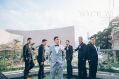 婚禮_婚紗_marco_Polo_1881_big _day_婚禮攝影-光影_Wade_18