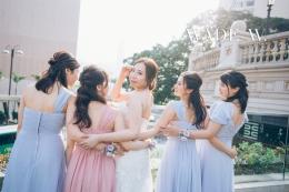 婚禮_婚紗_marco_Polo_1881_big _day_婚禮攝影-光影_Wade_19