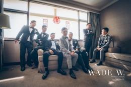 婚禮_婚紗_marco_Polo_1881_big _day_婚禮攝影-光影_Wade_20