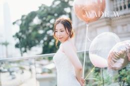 婚禮_婚紗_marco_Polo_1881_big _day_婚禮攝影-光影_Wade_21