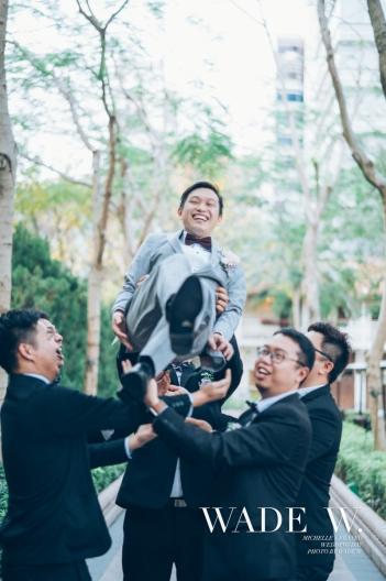 婚禮_婚紗_marco_Polo_1881_big _day_婚禮攝影-光影_Wade_22