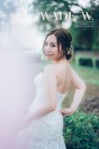婚禮_婚紗_marco_Polo_1881_big _day_婚禮攝影-光影_Wade_23