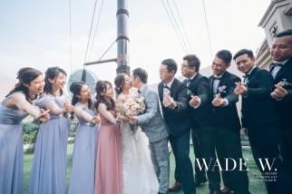 婚禮_婚紗_marco_Polo_1881_big _day_婚禮攝影-光影_Wade_24