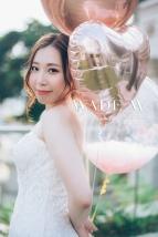 婚禮_婚紗_marco_Polo_1881_big _day_婚禮攝影-光影_Wade_25