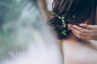 婚禮_婚紗_marco_Polo_1881_big _day_婚禮攝影-光影_Wade_26