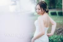 婚禮_婚紗_marco_Polo_1881_big _day_婚禮攝影-光影_Wade_27