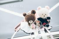婚禮_婚紗_marco_Polo_1881_big _day_婚禮攝影-光影_Wade_28