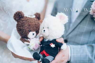婚禮_婚紗_marco_Polo_1881_big _day_婚禮攝影-光影_Wade_31