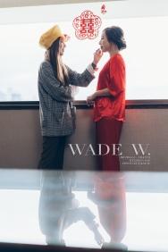 婚禮_婚紗_marco_Polo_1881_big _day_婚禮攝影-光影_Wade_33