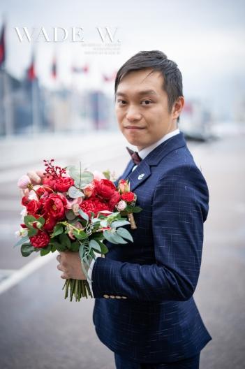 婚禮_婚紗_marco_Polo_1881_big _day_婚禮攝影-光影_Wade_34