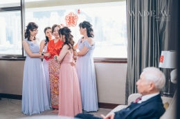 婚禮_婚紗_marco_Polo_1881_big _day_婚禮攝影-光影_Wade_36
