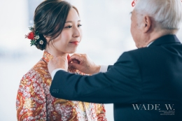 婚禮_婚紗_marco_Polo_1881_big _day_婚禮攝影-光影_Wade_37