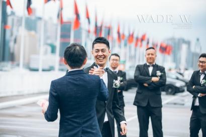 婚禮_婚紗_marco_Polo_1881_big _day_婚禮攝影-光影_Wade_41
