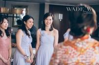 婚禮_婚紗_marco_Polo_1881_big _day_婚禮攝影-光影_Wade_42