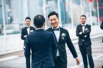 婚禮_婚紗_marco_Polo_1881_big _day_婚禮攝影-光影_Wade_43