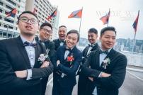 婚禮_婚紗_marco_Polo_1881_big _day_婚禮攝影-光影_Wade_45