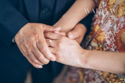 婚禮_婚紗_marco_Polo_1881_big _day_婚禮攝影-光影_Wade_46