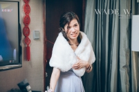 婚禮_婚紗_marco_Polo_1881_big _day_婚禮攝影-光影_Wade_54