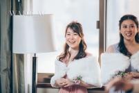 婚禮_婚紗_marco_Polo_1881_big _day_婚禮攝影-光影_Wade_57