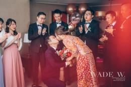 婚禮_婚紗_marco_Polo_1881_big _day_婚禮攝影-光影_Wade_60