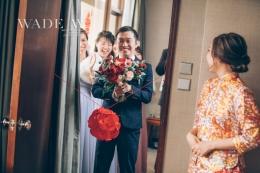 婚禮_婚紗_marco_Polo_1881_big _day_婚禮攝影-光影_Wade_61