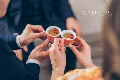 婚禮_婚紗_marco_Polo_1881_big _day_婚禮攝影-光影_Wade_62