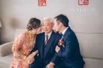 婚禮_婚紗_marco_Polo_1881_big _day_婚禮攝影-光影_Wade_64