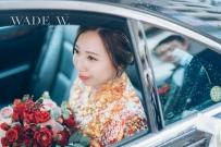 婚禮_婚紗_marco_Polo_1881_big _day_婚禮攝影-光影_Wade_66