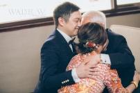 婚禮_婚紗_marco_Polo_1881_big _day_婚禮攝影-光影_Wade_75