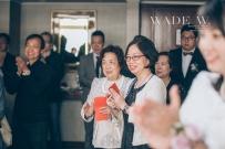 婚禮_婚紗_marco_Polo_1881_big _day_婚禮攝影-光影_Wade_77