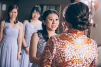 婚禮_婚紗_marco_Polo_1881_big _day_婚禮攝影-光影_Wade_79