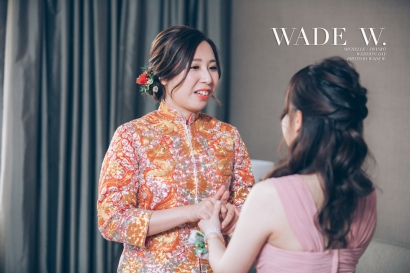 婚禮_婚紗_marco_Polo_1881_big _day_婚禮攝影-光影_Wade_81