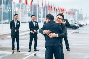 婚禮_婚紗_marco_Polo_1881_big _day_婚禮攝影-光影_Wade_82