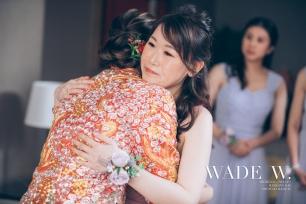 婚禮_婚紗_marco_Polo_1881_big _day_婚禮攝影-光影_Wade_83