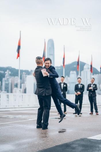 婚禮_婚紗_marco_Polo_1881_big _day_婚禮攝影-光影_Wade_84