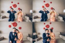 婚禮_婚紗_marco_Polo_1881_big _day_婚禮攝影-光影_Wade_85