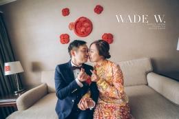 婚禮_婚紗_marco_Polo_1881_big _day_婚禮攝影-光影_Wade_86