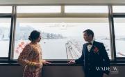 婚禮_婚紗_marco_Polo_1881_big _day_婚禮攝影-光影_Wade_88